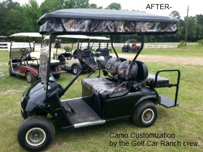 130 Best Images About Hunting Buggy On Pinterest Hunting