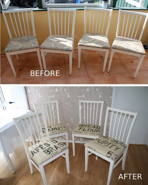 25 best images about Leftover Upholstery Fabric – Dining Chair Fabric Upholstery
