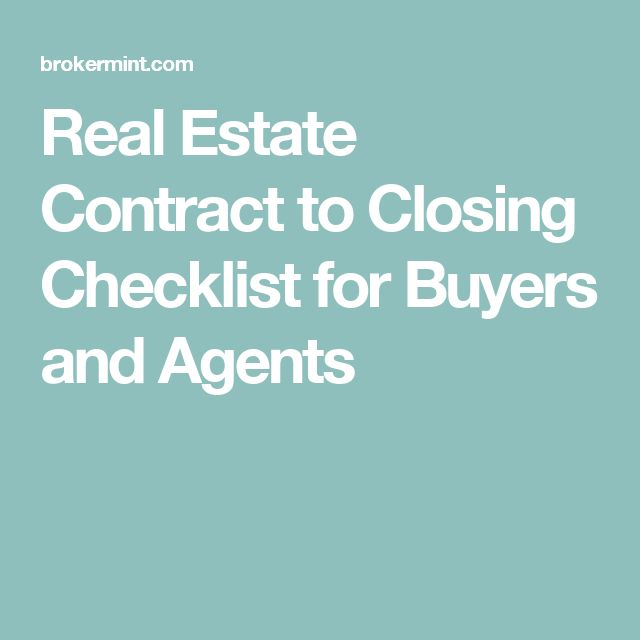 Best 25+ Real estate contract ideas on Pinterest Home buying - real estate purchase agreement