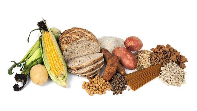 Carboidratos: O que são, funções, tipos e alimentos ricos para dieta http://firemidia.com.br/carboidratos-o-que-sao-funcoes-tipos-e-alimentos-ricos-para-dieta/