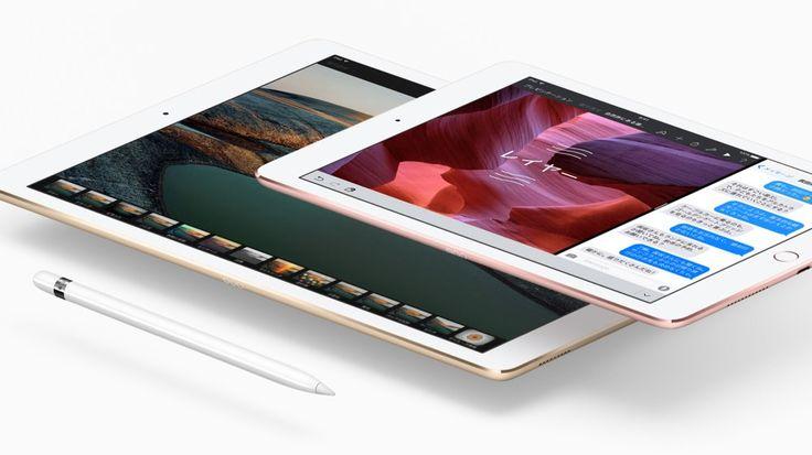 すべてのiPadユーザーにおすすめ 優良アプリBEST40 [最新版]