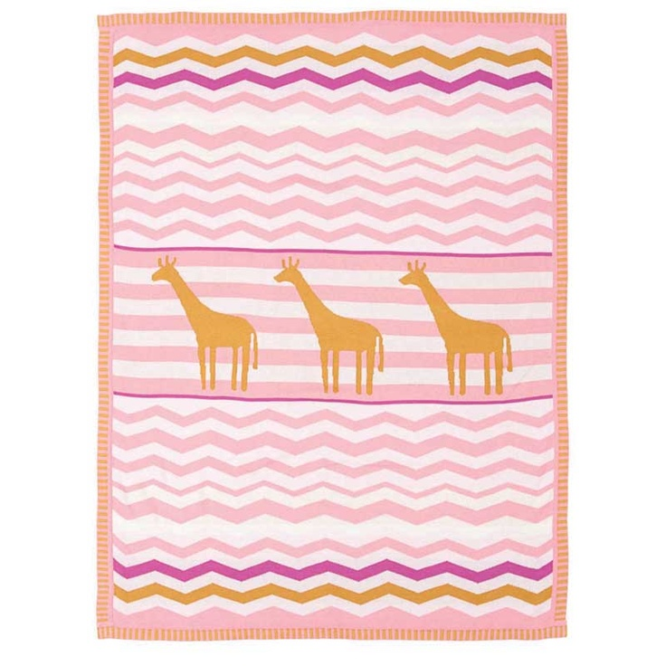 Giraffe Baby Blanket Knitting Pattern : 135 best images about Jungle Themed Art on Pinterest Fine art, Artwork for ...