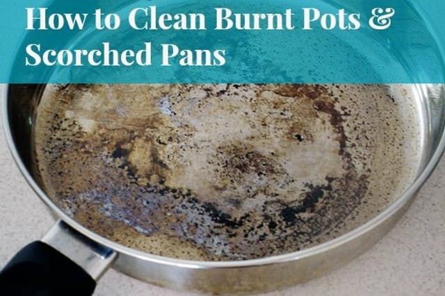 1000 ideas about clean burnt pots on pinterest cleaning burnt pans clean washer vinegar and. Black Bedroom Furniture Sets. Home Design Ideas