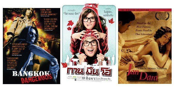http://www.allphotobangkok.com/index.php/the-best-thai-movies-ever-list-ranking/