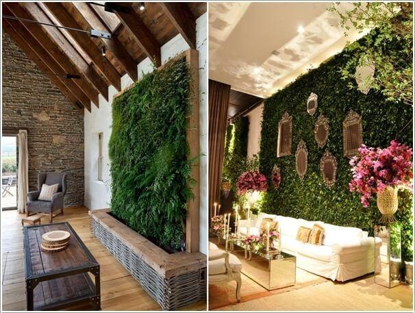 Nature Living Room Design Myfashionos Com In 2020 Nature Inspired Living Room Decor Nature Inspired Decor Inspired Living