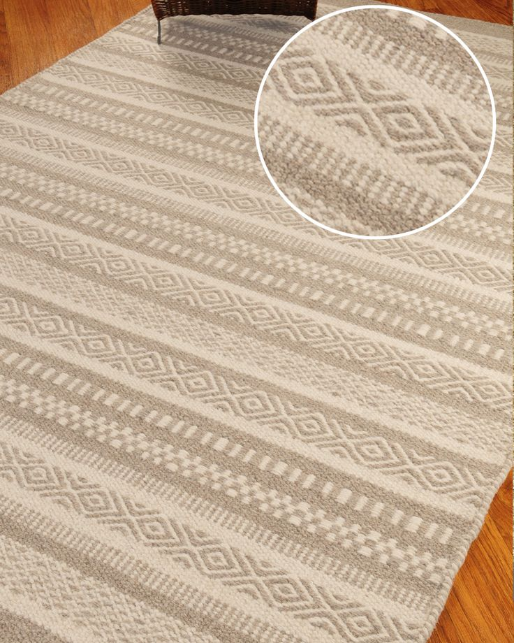How To Clean Wool Carpets Naturally Carpet Review
