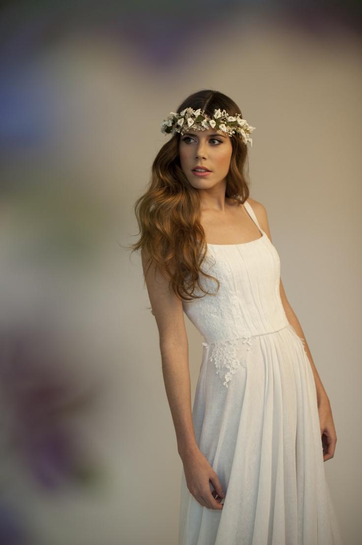 Mejores 41 imágenes de Vestidos de novia en Pinterest | Vestidos de ...