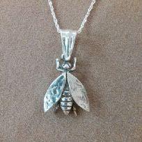www.aawgallery.com - Jewellery By Tara Shelton