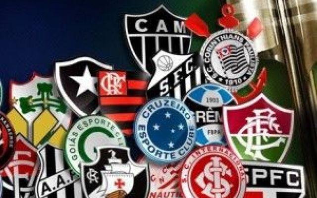 SAO PAULO-CORITIBA streaming in diretta campionato brasiliano #saopaulo-coritiba #streaming