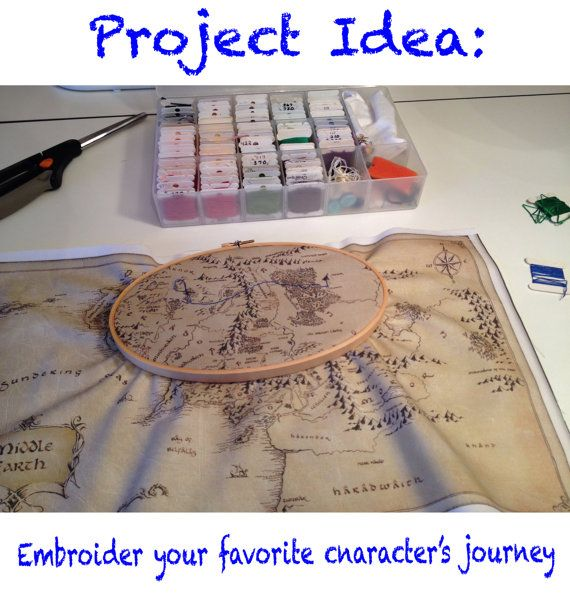 The 25 best middle earth map ideas on pinterest middle earth the 25 best middle earth map ideas on pinterest middle earth lotr and dragons of middle earth publicscrutiny Images