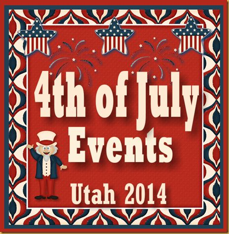 july 4th events 2014