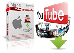 MacX YouTube Downloader 3.3.2 Released with Enhanced Video Download Engine - http://bydating.com/online-speed-dating/2014/04/28/macx-youtube-downloader-3-3-2-released-with-enhanced-video-download-engine/