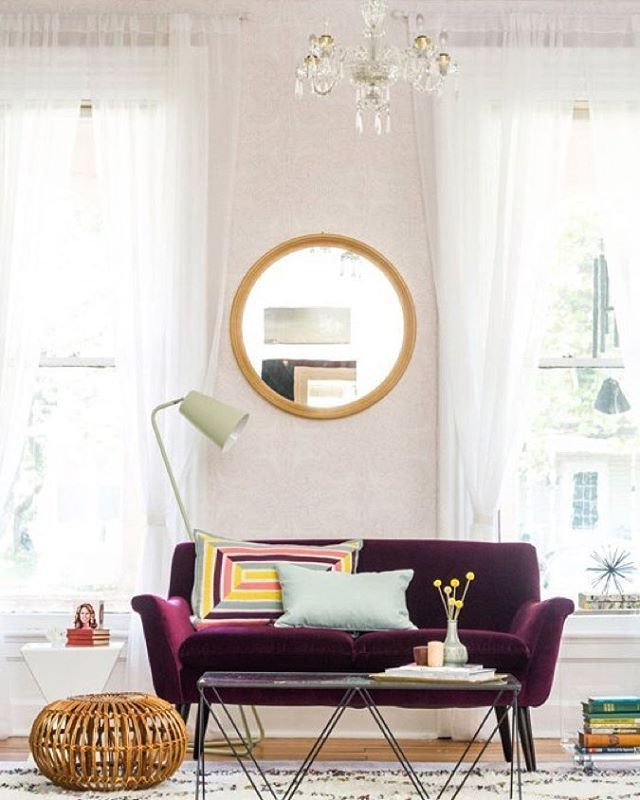 25+ Best Ideas About Apartment Makeover On Pinterest