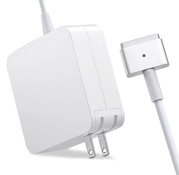 Pin On Laptop Chargers And Adapters