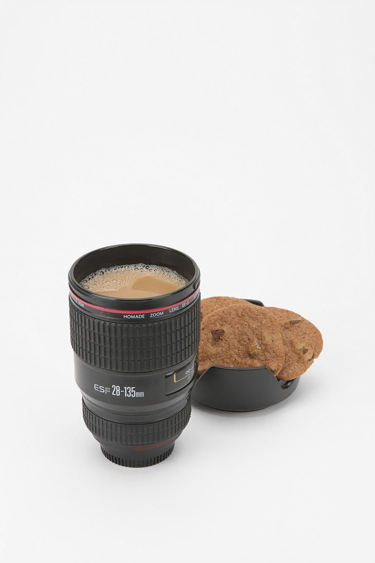 For photographers and coffee addicts #urbanoutfitters