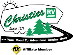 Christies RV dealership has the best prices on the best new and used RV Travel Trailers Ontario CA, Fifth Wheels, Tent Trailers around!