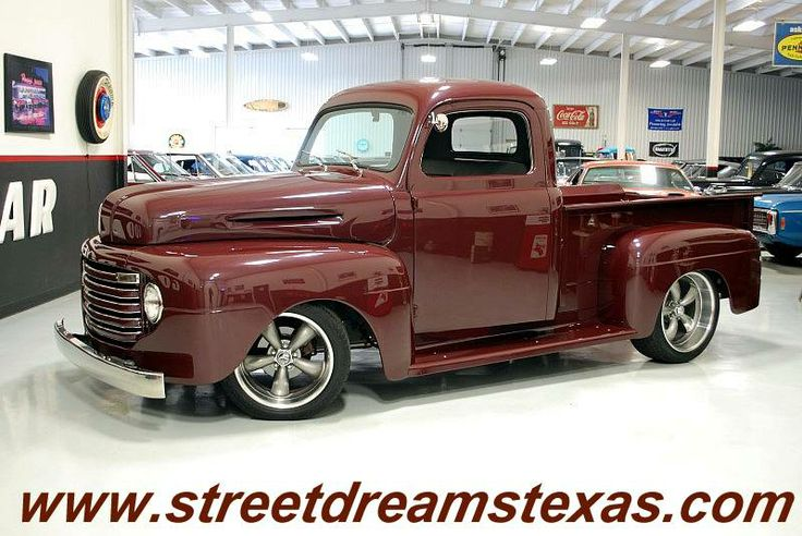1950 ford f1 street rod pickup wheels pinterest cars cars for sale and for sale. Black Bedroom Furniture Sets. Home Design Ideas