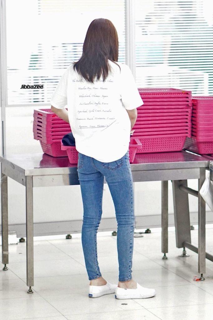 Krystal 160108 Bangkok