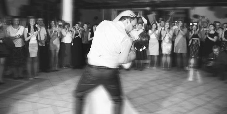 #Love is in the air <3 #wedding #weddingphotos #weddingdance
