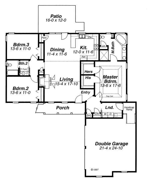 45 best home ideas images on pinterest | house floor plans, barn