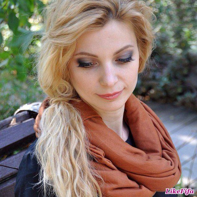 #макияж_для_фотосессии, #вечерний_макияж_Москва, #гламурный_макияж