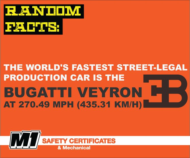 #fastestcar #worldsfastest #veyron #bugatti