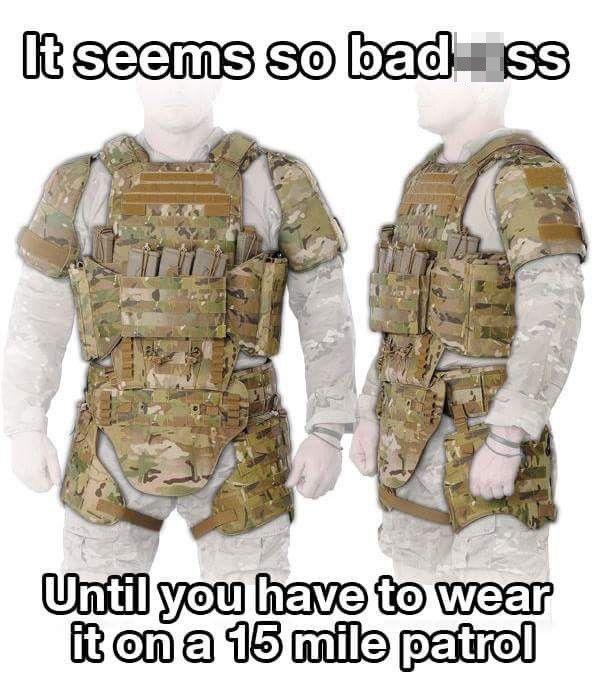TNR-chaffing-Chaffing-badass-armor-military-meme-funny