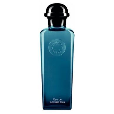 Hermes Eau de Narcisse Bleu woda kolońska unisex http://www.perfumesco.pl/hermes-eau-de-narcisse-bleu-(u)-edc-100ml