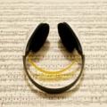Mi lista de Spotify con bonitas y armoniosas Bandas Sonoras: Soundtrack Selection | Listas Spotify