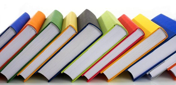 Les meilleures ventes de livres du moment sont réunies dans cette sélection, actualisée chaque semaine, pour être sûr de faire le bon choix.