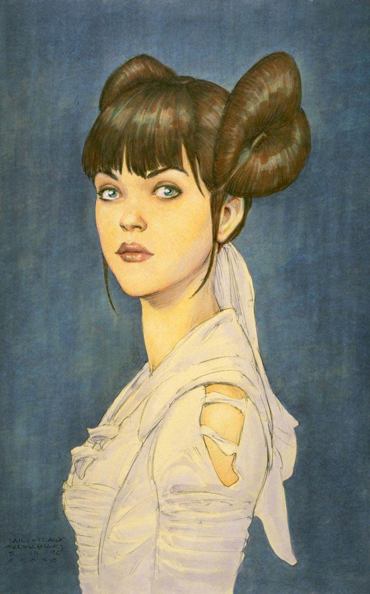2372 best star wars images on pinterest | starwars, star wars art