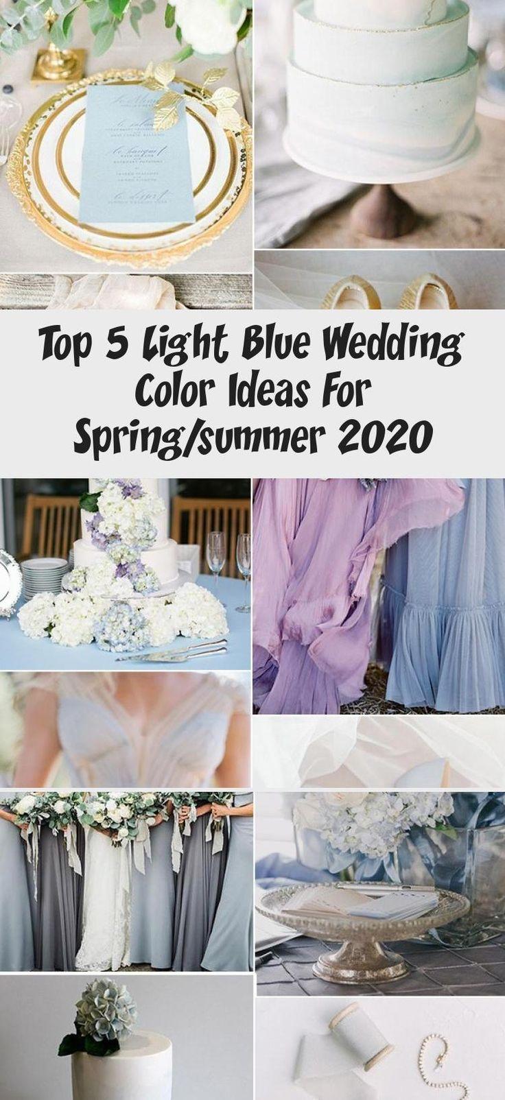 trending light blue and greenery wedding color ideas for spring summer 2019 #weddingcolors #weddingideas #blueweddings #Englishgardenwedding #gardenweddingInvitations #gardenweddingTableDecor #Homegardenwedding #gardenweddingLights