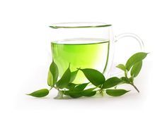 ¿Puedo tomar té verde durante la lactancia? - http://madreshoy.com/puedo-tomar-te-verde-durante-la-lactancia/