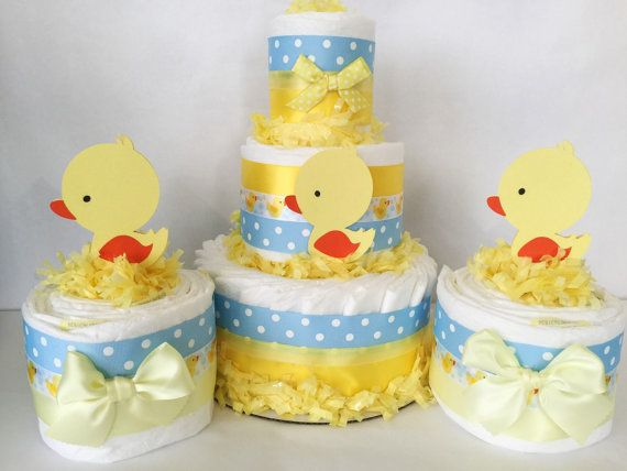 Awesome Best 25+ Rubber Duck Centerpieces Ideas On Pinterest | Rubber Ducky Baby  Shower, Baby Shower Duck And Rubber Ducky Party