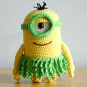 I have 78 crochet patterns at the moment, lots of them are free!