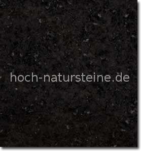 Preisliste, Granit, Pflaster, Natursteine Preise, kaufen