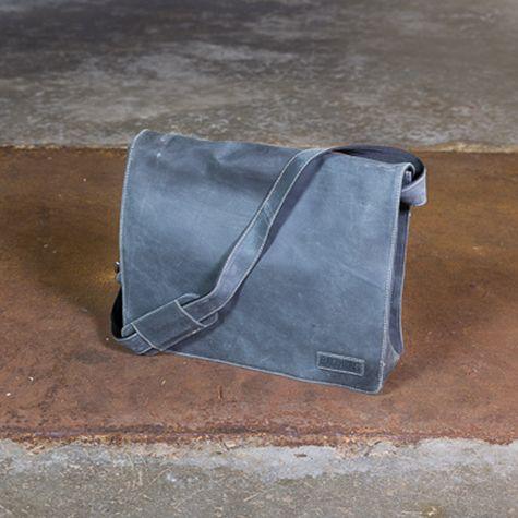 Nottingham Grey, herentas van Bag2Bag