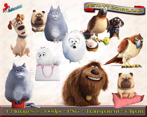 Pin de isabel suarez en celebraci mascotas pinterest for Tattoo secret life of pets