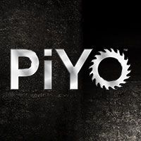 PiYo Workout is coming! SO excited! It combines pilates, yoga, and cardio for a dynamic workout that will lean you out!