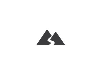 25 Best Mountain Logos Ideas On Pinterest Logo