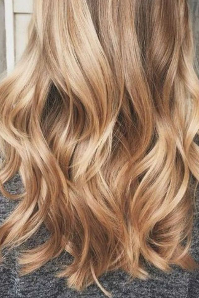 pics-blonde-hair-with-caramel