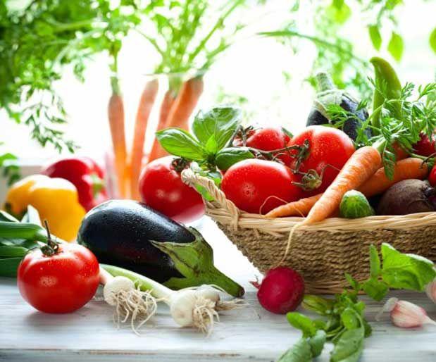 Düşük Kalorili Ya Da Protein Ağırlıklı DiyetlerYanlış uygulanan diyet bedene büyük hasarlar verebilir. Bunun hem kısa hem de uzun vadede hasarları mevcuttur. Kalori hesabı yaparak sadece geçici bir süre için kilo verebilirsiniz.    Yazının Devamı: Düşük Kalorili Ya Da Protein Ağırlıklı Diyetler | Bitkiblog.com  Follow us: @BİTKİ BLOG on Twitter | Bitkiblog on Facebook