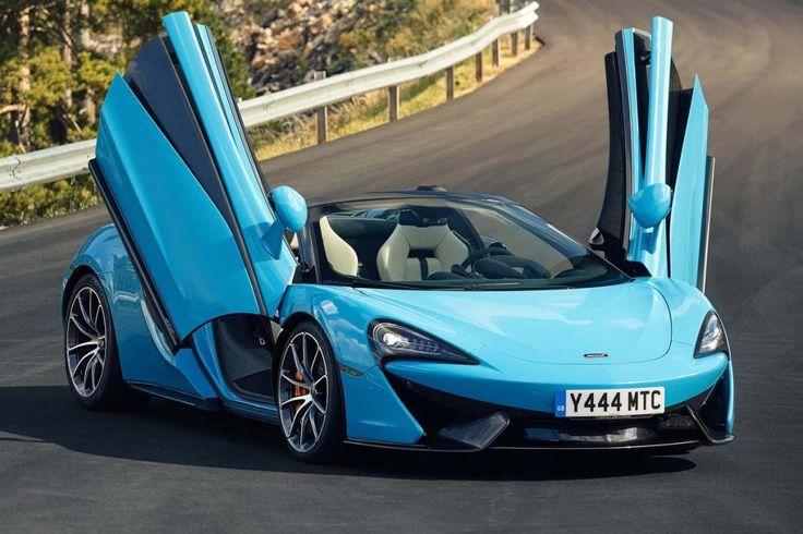 McLaren-570S_Spider