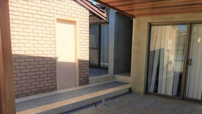 Landscape Design & Construction- Landscapers Perth- City Limits Landscapes-Exposed Aggregate Concrete