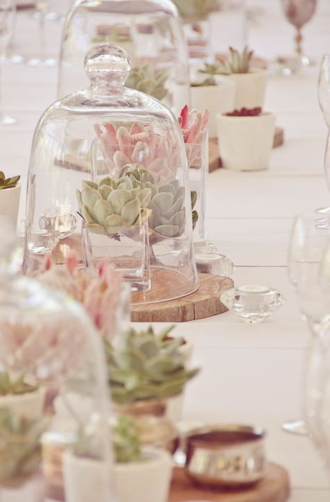 DIY WEDDING, WEDDING DECOR, BRANDING, WEDDING GRAPHIC DESIGN, MONOGRAM, WEDDING STATIONARY, INVITE, TABLE DECOR, WEDDING M&S WEDDING