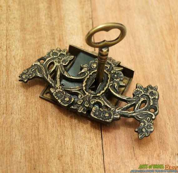 Best images about old locks and keys on pinterest