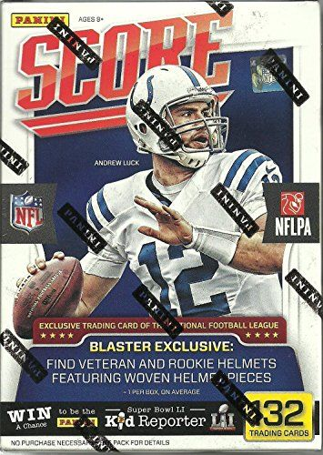 15 best books by jean m cogdell images on pinterest 2016 panini score nfl football blaster box 11 packs 12 http fandeluxe Image collections