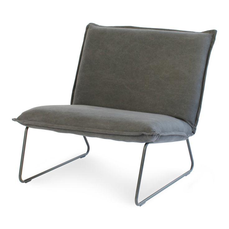 25 beste idee n over fauteuils op pinterest fauteuil for Stoel woonkamer