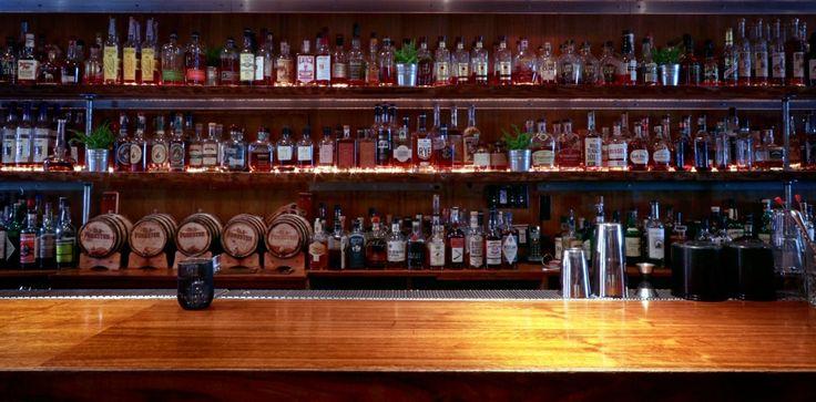5 Cheap Bourbons You Actually Wont Regret Tomorrow #bourbon #whiskey #whisky #scotch #Kentucky #JimBeam #malt #pappy