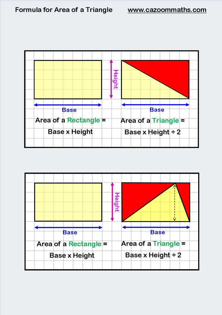 Printable Worksheets measurement and geometry worksheets : 48 best Teaching resources images on Pinterest   Math worksheets ...